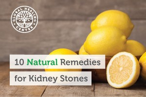 10-natural-remedies-for-kidney-stones-300x200
