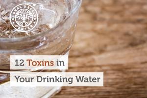 12toxinsblog