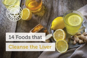 14-foods-that-cleanse-the-liver-blog-300x200