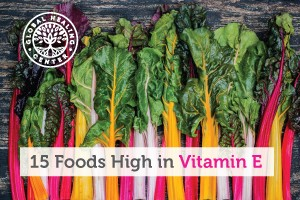 15-foods-high-in-vitamin-e-300x200