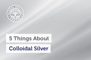 5-things-about-colloidal-silver-blog-300x200