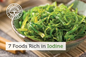 7-foods-rich-in-iodine-300x200