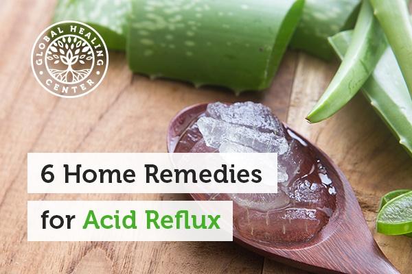 acid-reflux-blog