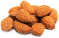 almonds_vitamin_e