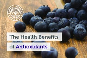 antioxidants-blog-300x200