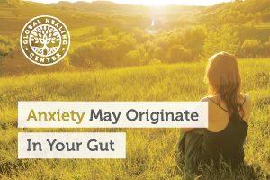 anxiety-blog-300x200