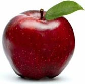 apple_raw