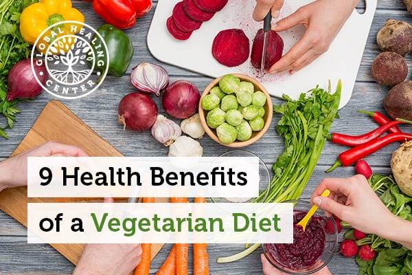 benefits-of-a-vegetarian-diet