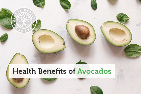 benefits-of-avocados