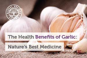benefits-of-garlic-blog
