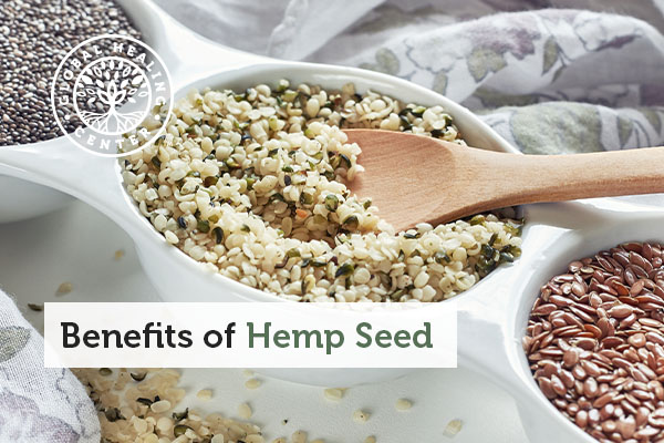 benefits-of-hemp-seed