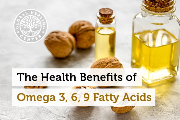 benefits-of-omega-3