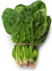 brain_food_spinach