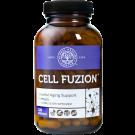 cellfuzion_1