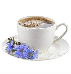 chicory-root-coffee