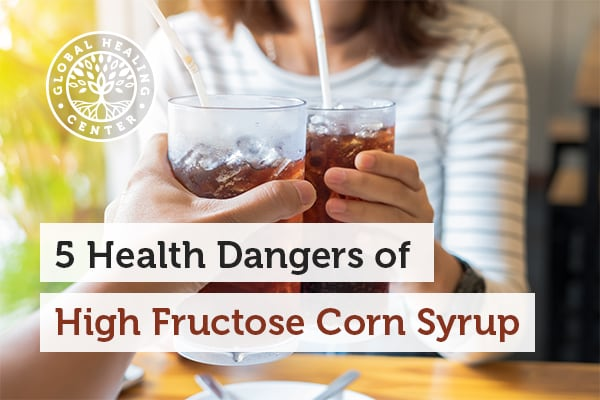 dangers-of-high-fructose-corn-syrup