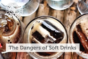 dangers-of-soft-drinks-blog-300x200