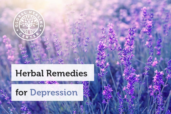 depression-remedies
