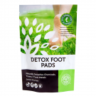 detox_foot_pads_1