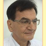 Dr Eddy Bettermann