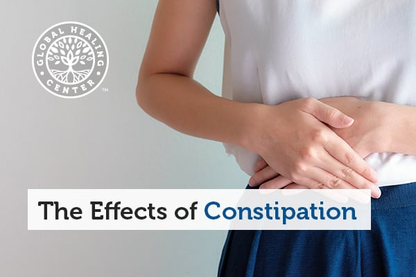 effects-of-constipation