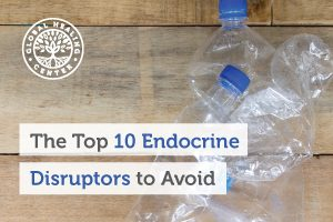 endocrine-disruptors-blog-300x200