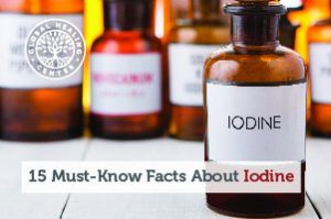 facts-about-iodine-blog-300x199