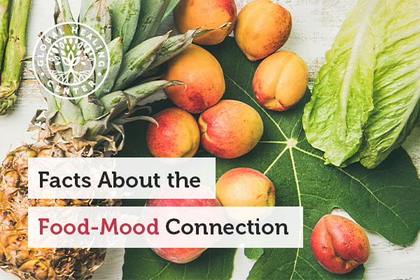 food-mood-connection