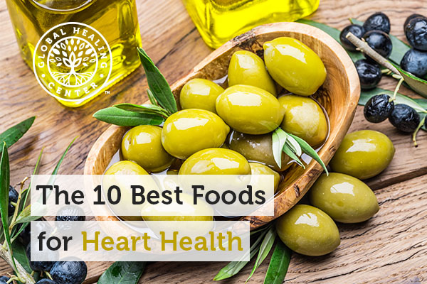 foods-for-heart-health