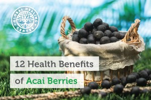 health-benefits-of-acai-berries-300x200