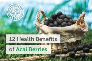 health-benefits-of-acai-berries-300x200