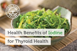 health-benefits-of-iodine-for-thyroid-health-blog-300x200