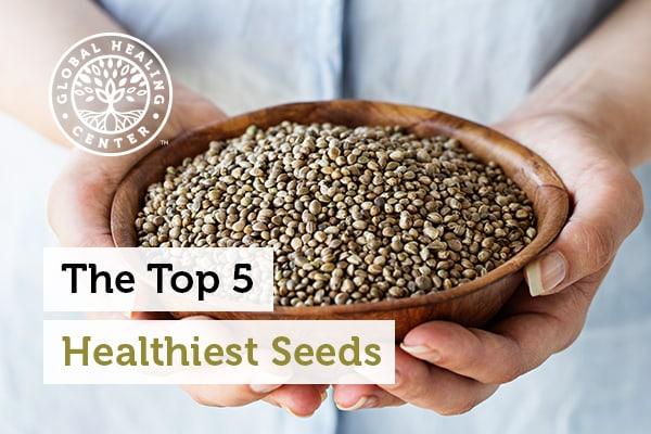 healthiest-seeds