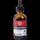 hematrex_1