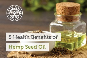 hemp-seed-oil-blog-300x200