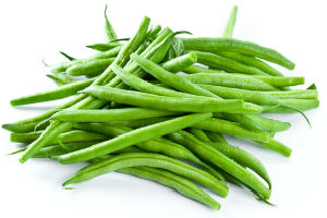 ibs-friendly-food-green-beans