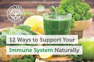 immune-system-blog-300x200