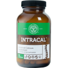 intracal-bottle-v2