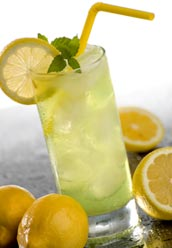lemon_juice