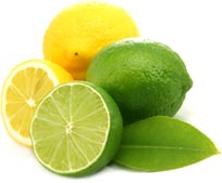 lemons_lime