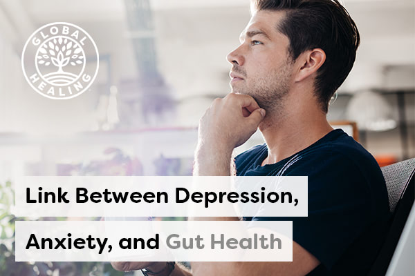 link-between-depression-anxiety-and-gut-health