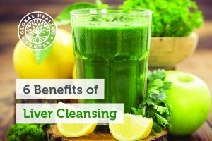 liver-cleansing-blog-300x200