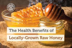 local-raw-honey-blog-300x200