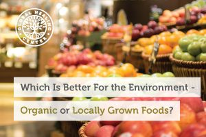 locally-grown-foods-blog-300x200