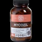 mycozil_1