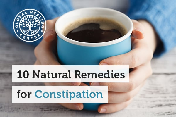 natural-remedies-for-constipation