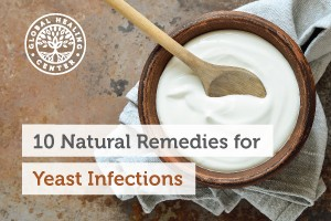 natural-remedies-for-yeast-infections-300x200