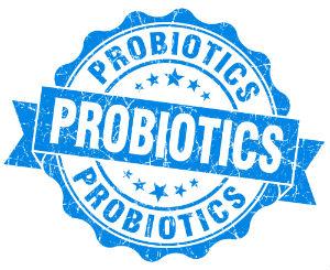 probiotics-logo