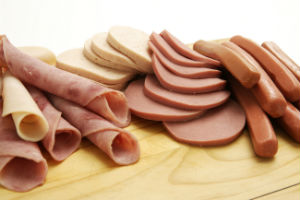 processed-meat-linked-to-cancer