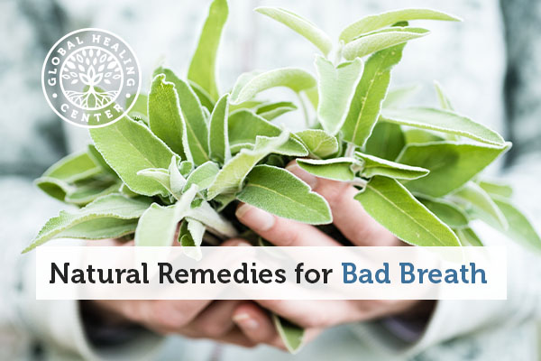remedies-for-bad-breath
